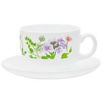 Чайный сервиз Luminarc Essence Mabelle 12 предметов P6888