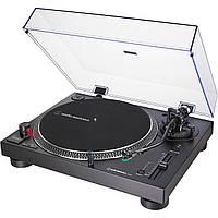 Проигрыватель виниловых дисков Audio-Technica AT-LP120XUSB