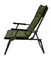 Карповое кресло Novator SF-4, фото 3