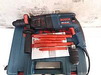 Перфоратор Bosch GBH 2-26 DFR, 800Вт, 2.8Дж