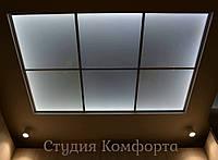 Комплексный ремонт - Эксклюзив