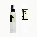Безалкогольный тонер для проблемной кожи с центеллой COSRX Centella Water Alcohol-Free Toner, 150 мл, фото 4