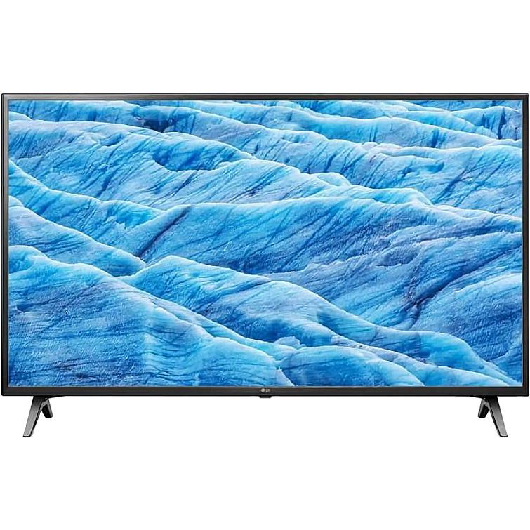 Телевізор LG 55UM7000