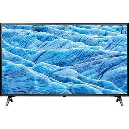 Телевизор LG 55UM7000