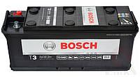 Аккумулятор Bosch T3 HD 135AH/1000A (T3045)