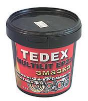 Tedex Benton MOS 23 /мастило високотемпературне/ цена (0,9 кг)