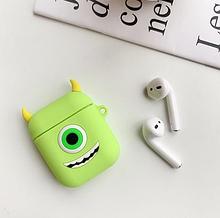 Чохли для навушників