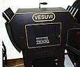 Каминная топка VESUVI 01, фото 3