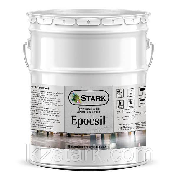 Эпоксидный грунт для бетона купить в смеси для бетонных полов