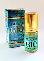 Acqua di Gio  Armani / Аква ди джио Армани (аналог) от Al Rayan