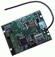 Коммуникатор GSM OKO-U
