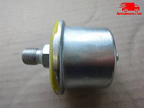 Датчик давления масла ЗИЛ (ММ355) (пр-во Владимир). ММ355-3829010. Ціна з ПДВ.