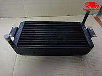Радиатор отопителя МАЗ (медный ) (пр-во ШААЗ). 504В-8101060-10. Ціна з ПДВ.