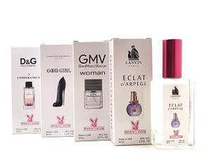 Женские парфюмы с феромонами 60 мл