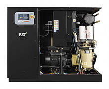 Гвинтовий компресор масляний модель RS 30-37i