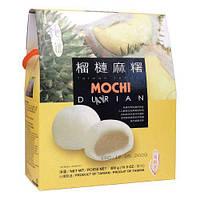 Mochi Durian 300 g