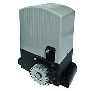 Комплект автоматики An-Motors ASL 1000, фото 1