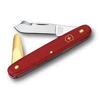 Нож садовый Victorinox 3.9140