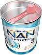 Смесь Nestle NAN Optipro 3, 12+, 800г, фото 3