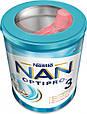 Смесь Nestle NAN Optipro 3, 12+, 800г, фото 2