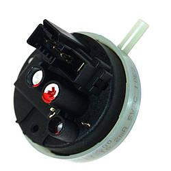 Реле рівня води (пресостат) для пральної машини Indesit C00259298