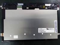 Матрица 10.1 CLAA101FP01 (1920*1200, 45pin(MIPI), LED, SLIM (ушки по бокам), глянцевая, разъем справа внизу, for ASUS TF700) для ноутбука