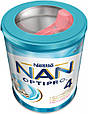 Смесь Nestle NAN Optipro 4, 18+, 800г, фото 2