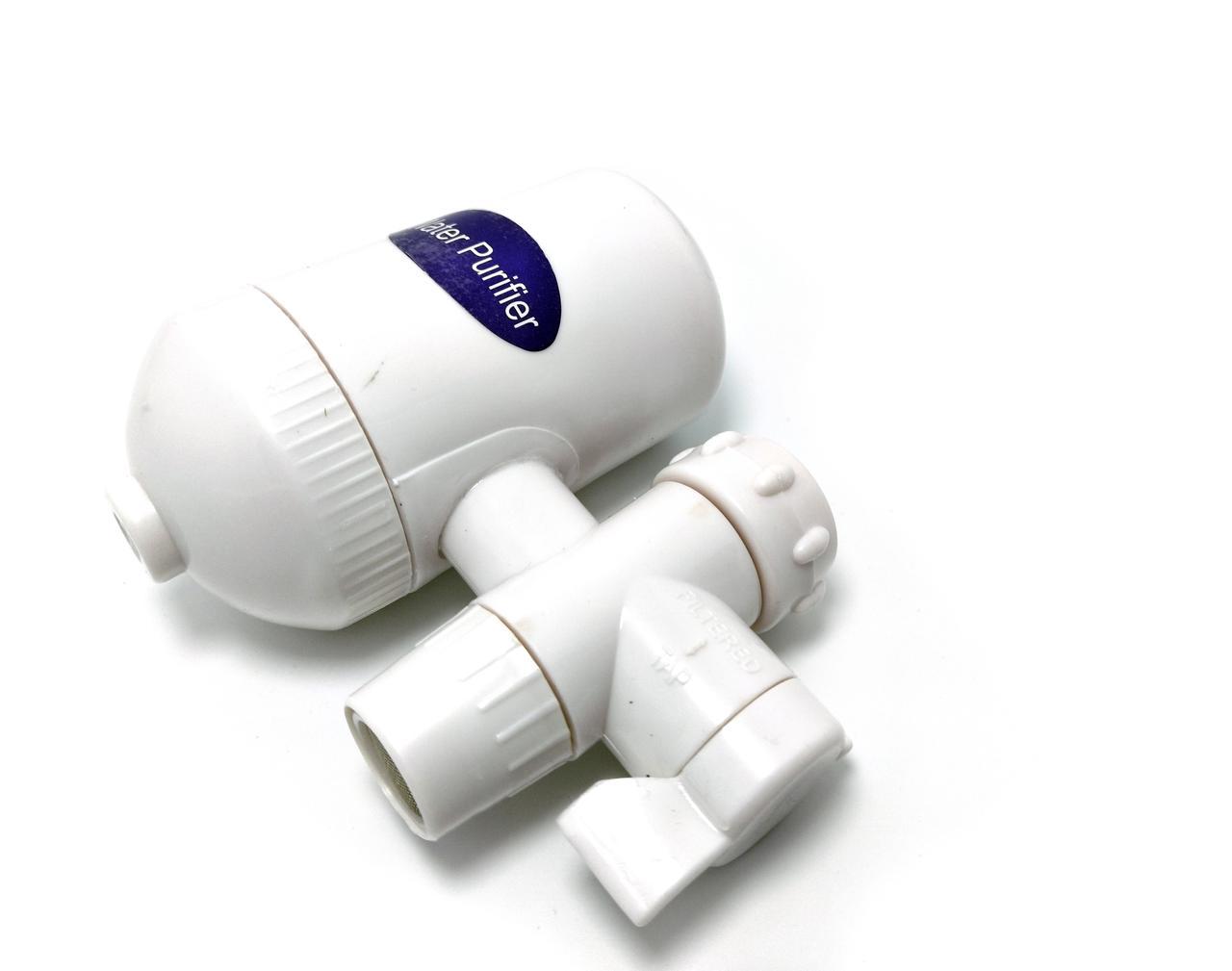 Фильтр для воды Environment Friendly Water Purifier
