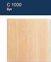 Плита потолочная пенополистирольная БУК C1000 Solid 1м2