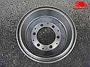 Барабан тормозной задний ГАЗ 3302 (ДК) 3302-3502070, фото 4