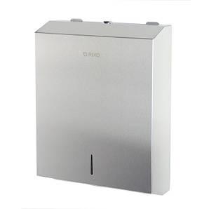 Диспенсер бумажных полотенец Rixo Solido P133