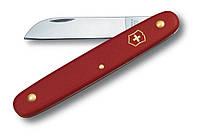 Нож садовый Victorinox Garden 3.9050