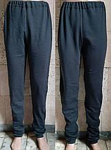 Поддёвочные штаны