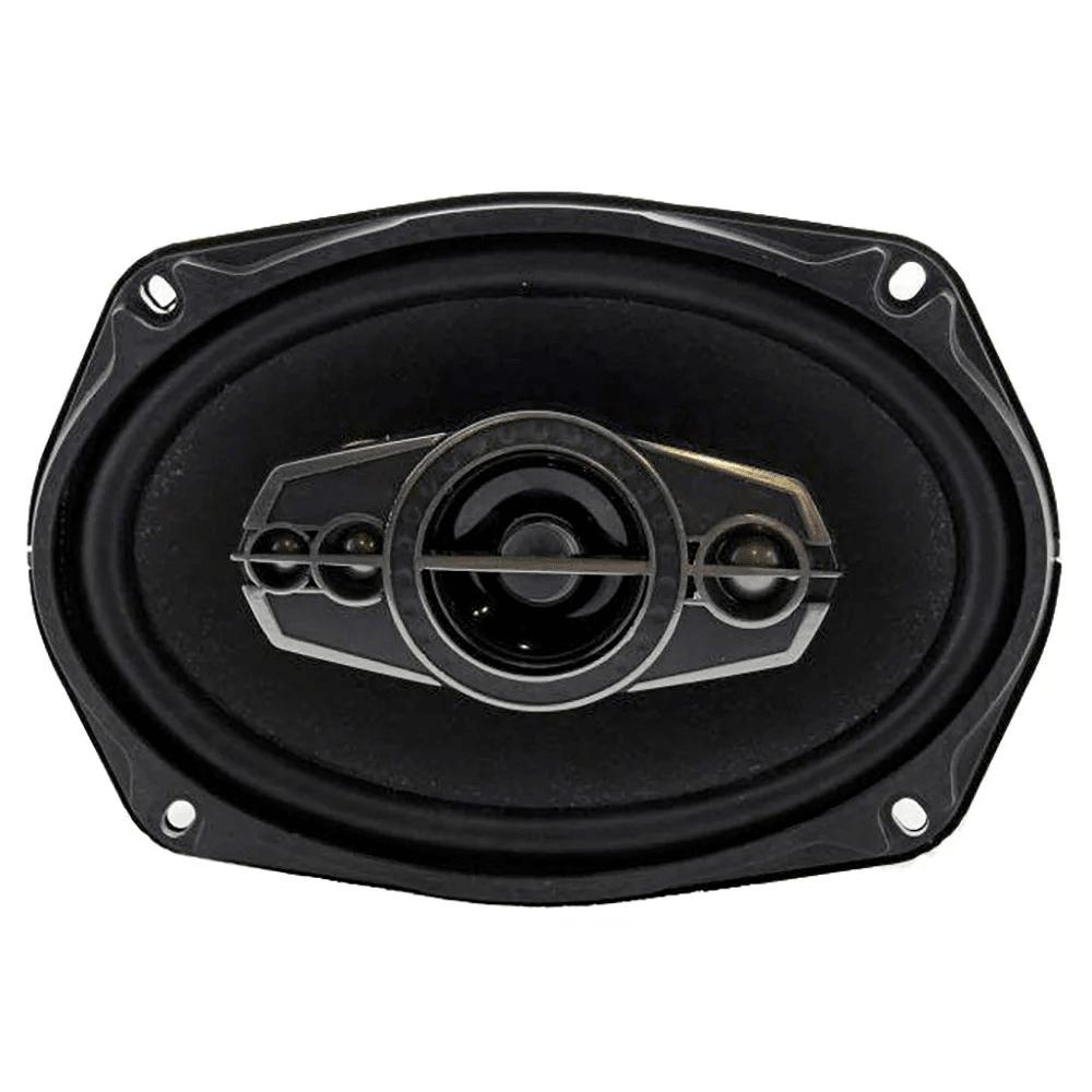 Автоколонки TS 6995A Max 1200W