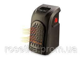 Портативний електричний настінний обігрівач Handy Heater (Хенді Хітер)