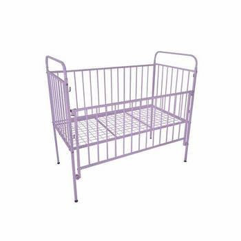 Кровать больничная детская ЛЛ - 3