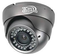 Камера видеонаблюдения DigiGard DE-700VFir36