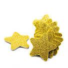 Баф звезда, цвет в ассортименте, фото 7