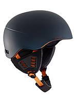 Горнолыжный шлем Anon Helo 2.0 (Royal) 2020, фото 1