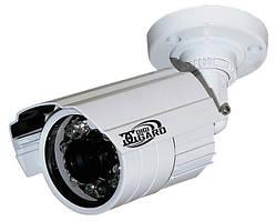 Камера видеонаблюдения DigiGard CECM-600ir23mc