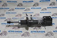 Стойка амортизаторная ВАЗ-1118 Калина пр-во Pekar 1119-2905003-30 (левый) 1119-2905003-30