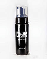 Пенка для бровей и ресниц Permanent_lash&brow