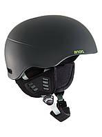 Горнолыжный шлем Anon Helo 2.0 (Gray Pop) 2020, фото 1