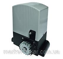 Комплект автоматики An-Motors ASL 2000