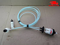Гидрокорректор фар ВАЗ 2113, 2114, 2115 (пр-во ДААЗ). 21140-371801000. Цена с НДС.