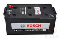 Аккумулятор Bosch T3 HD 220AH/1150A (T3081)