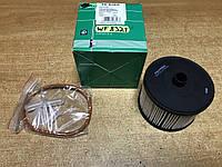 Фильтр топливный WF 8321 (PE816/5)