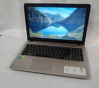 Ноутбук Asus VivoBook 15 X540NV (X540NV-DM037)