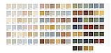 Краска фасадная щелочестойкая Текнос Саку (Teknos Saku) 9 л, фото 2