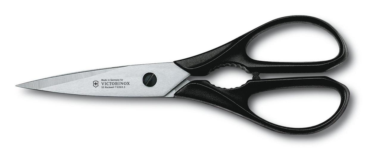 Кухонные ножницы 20 см Victorinox 7.6363.3
